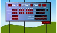 Home Run Derby – Estimate addition, subtraction and/ormultiplication