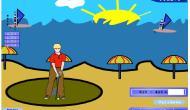 Estimation Valley Golf