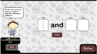 The difference bar: make your own easy subtractions (FUSE Learning Resource ID: XE4XD9)